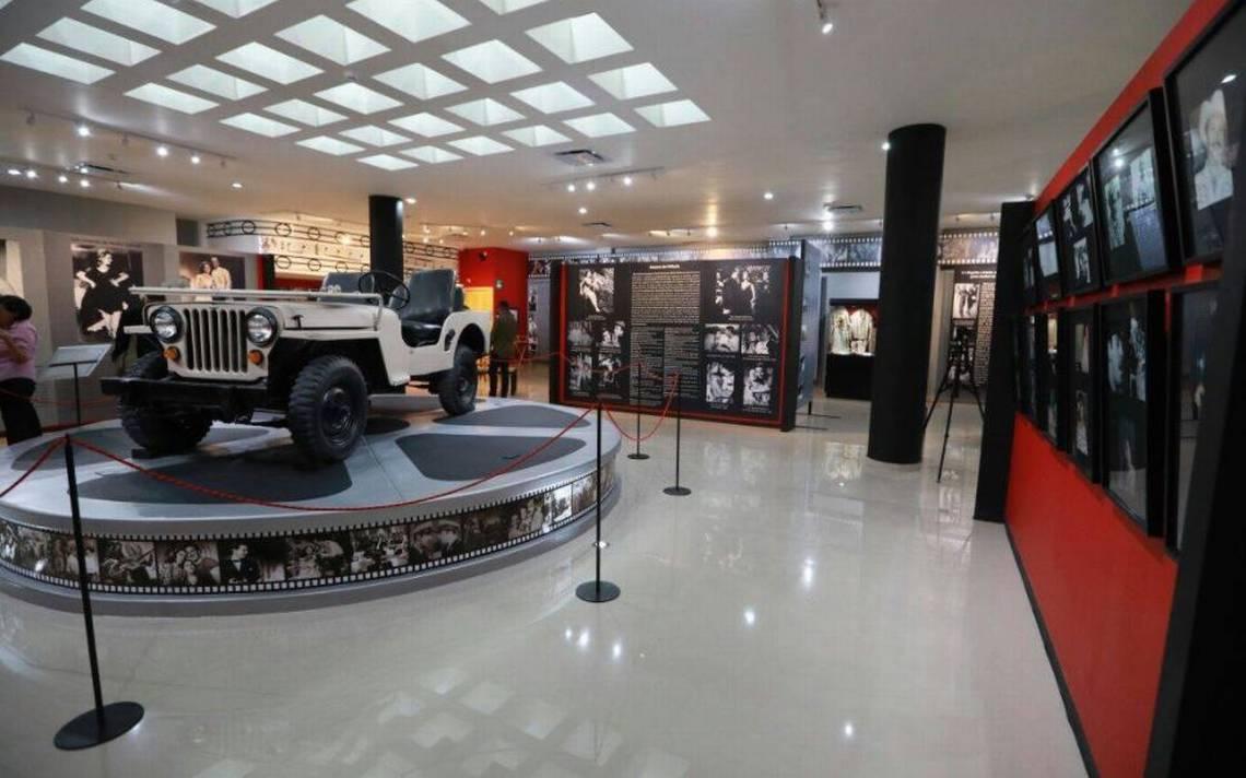 museo-pedro-infante-3.JPG