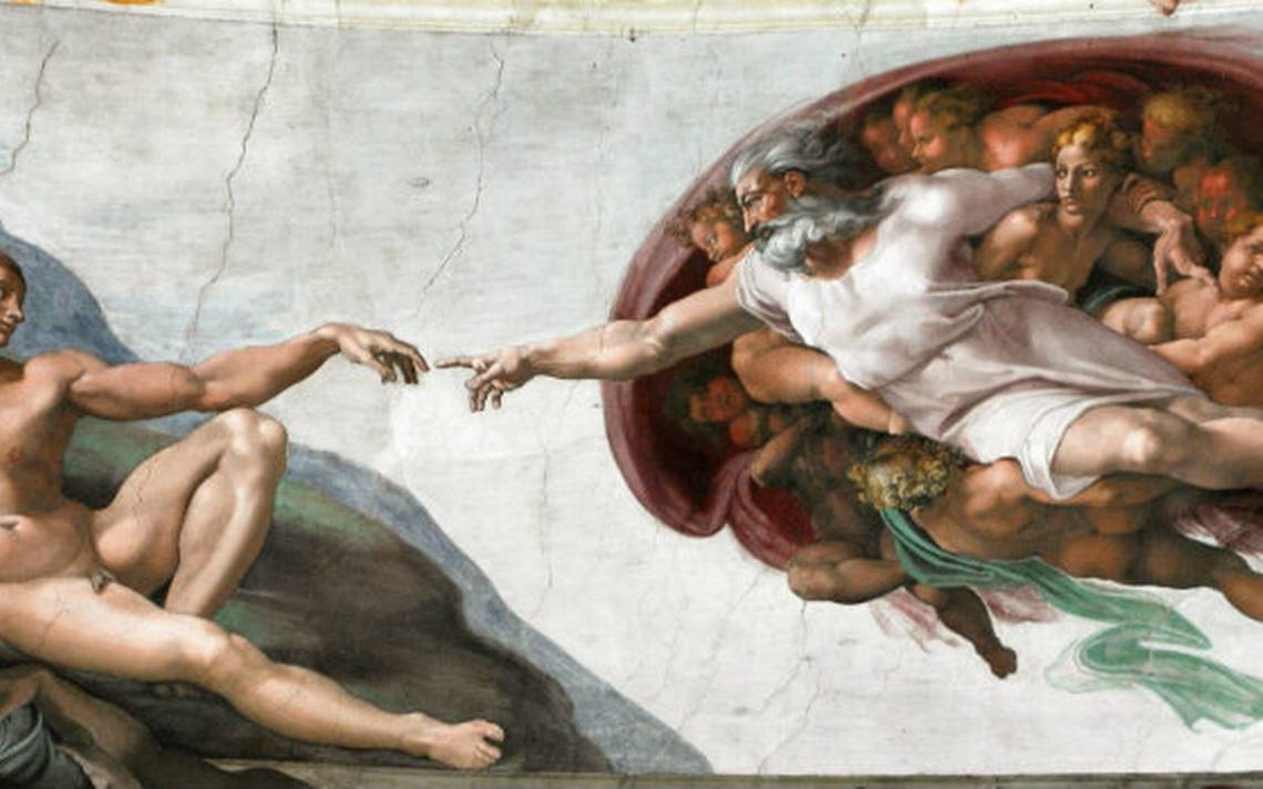 capilla-sixtina-3.jpg