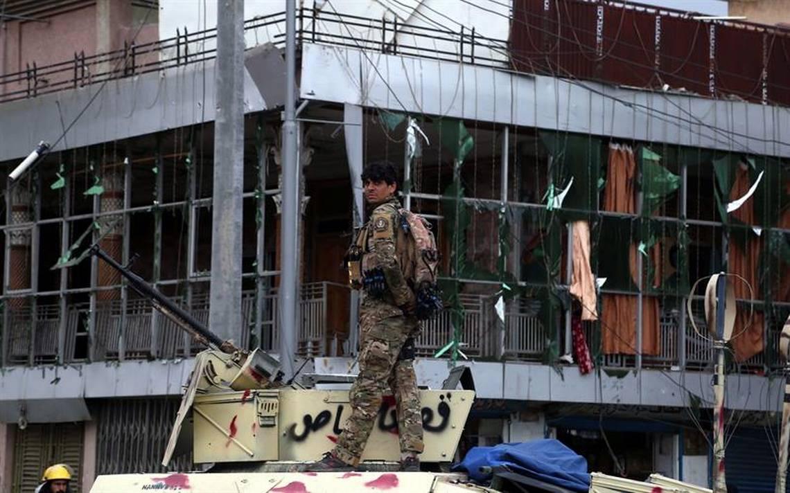 afganistan atentado 13 mayo kabul (3).jpg
