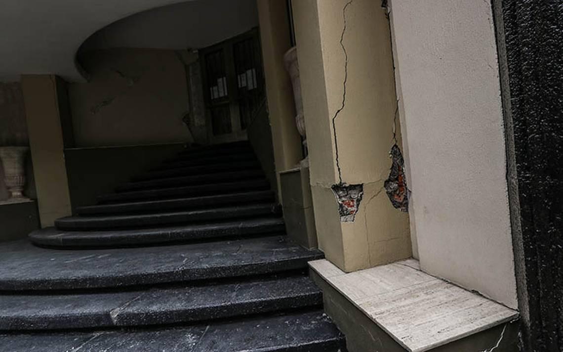 edificio-basurto-2.jpg