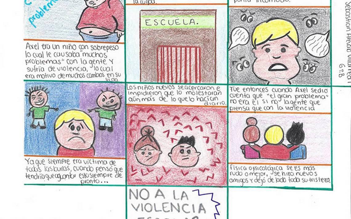 periodismo-de-paz-ecatepec-comic.jpg