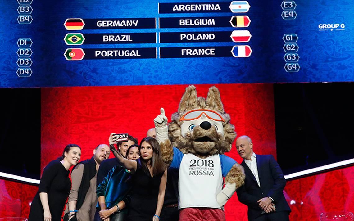 rusia2018-mundial-sorteo-4.jpg