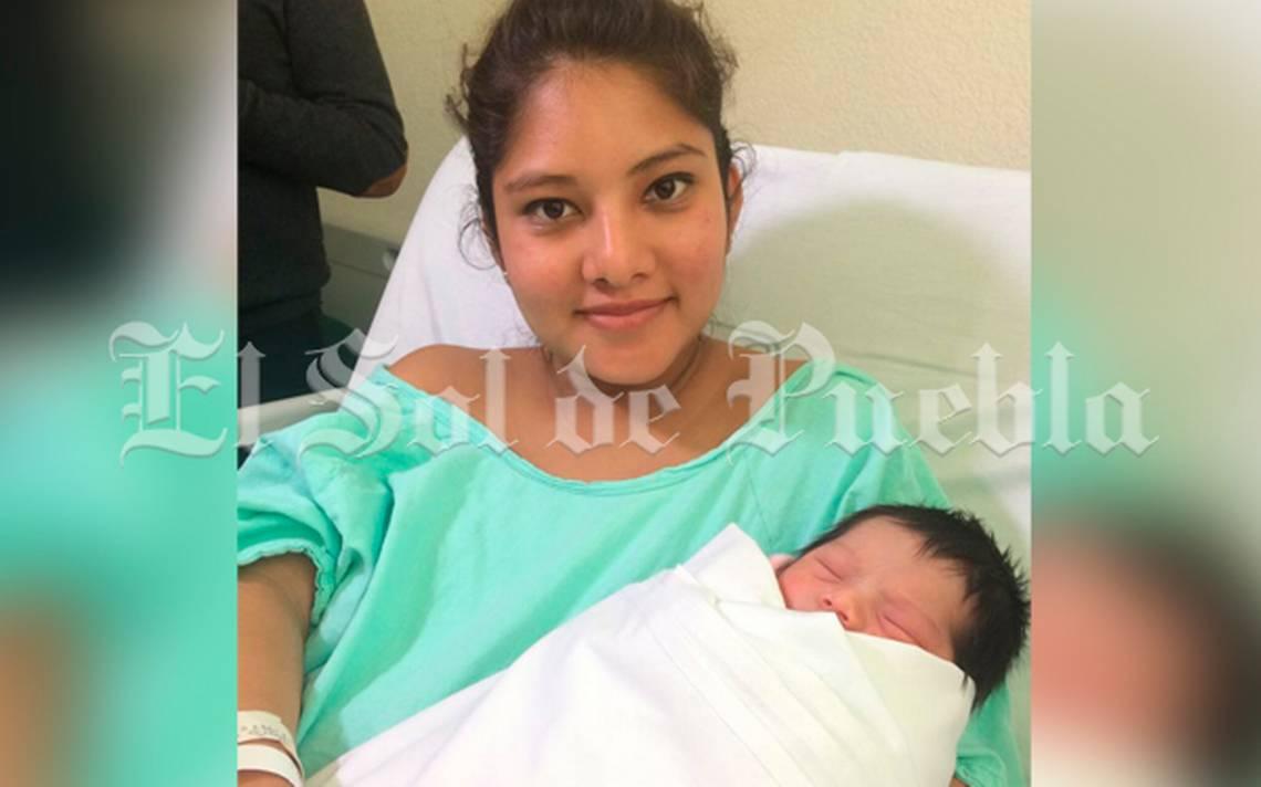 bebé-nacido-en-puebla-2018-2.jpg