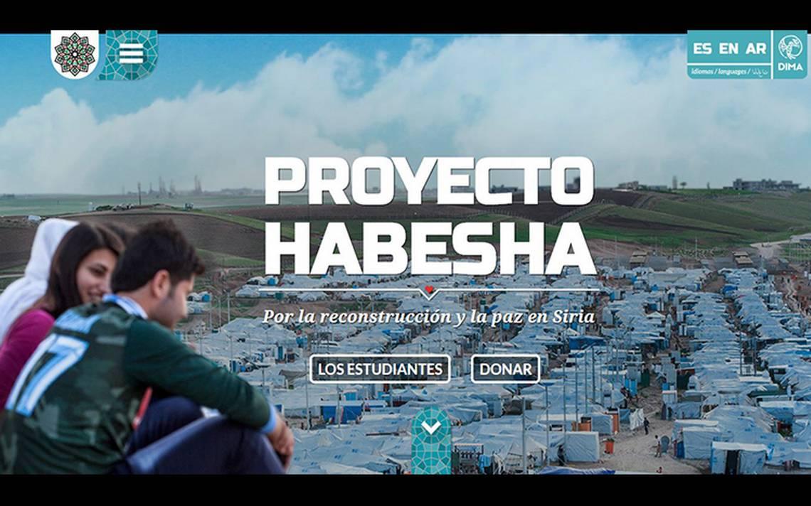 proyecto-habesha.JPG