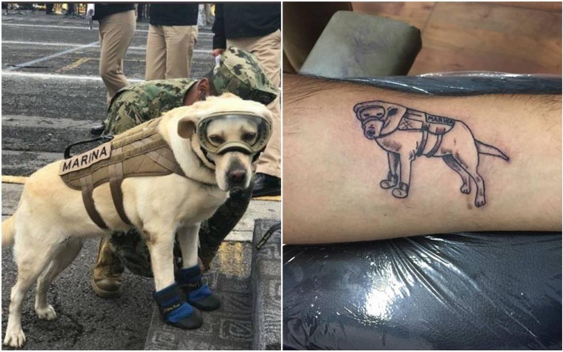 frida_tatuajes.jpg