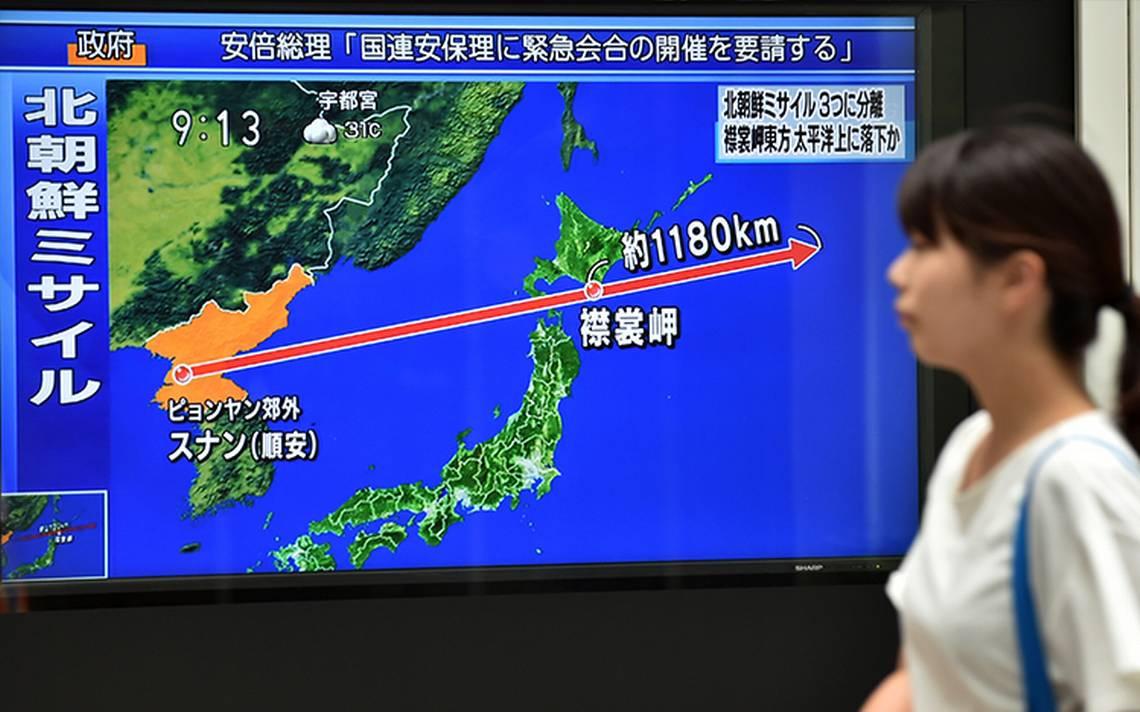 lanzamiento-misil-corea-japon.jpg