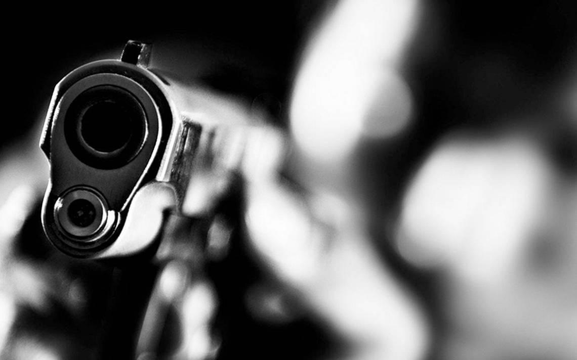 violencia-disparo-pistola.jpg