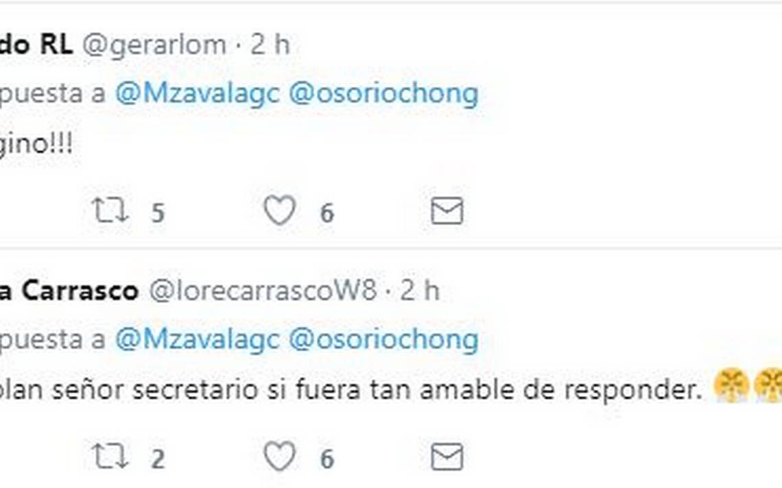 Confirma SEV suspensión de clases en norte y centro de Veracruz