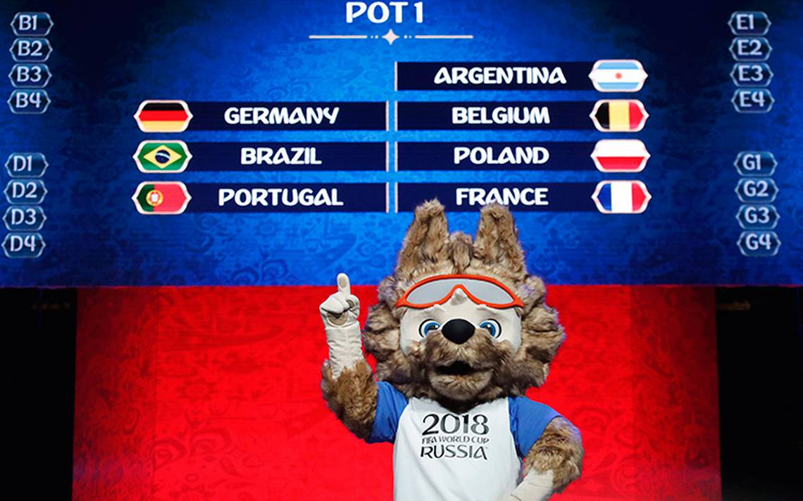rusia2018-mundial-sorteo-2.jpg