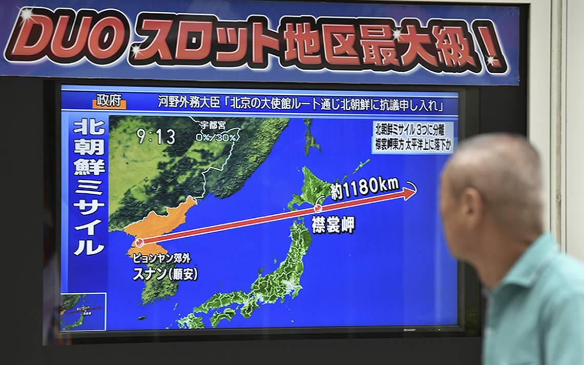 lanzamiento-misil-corea.jpg