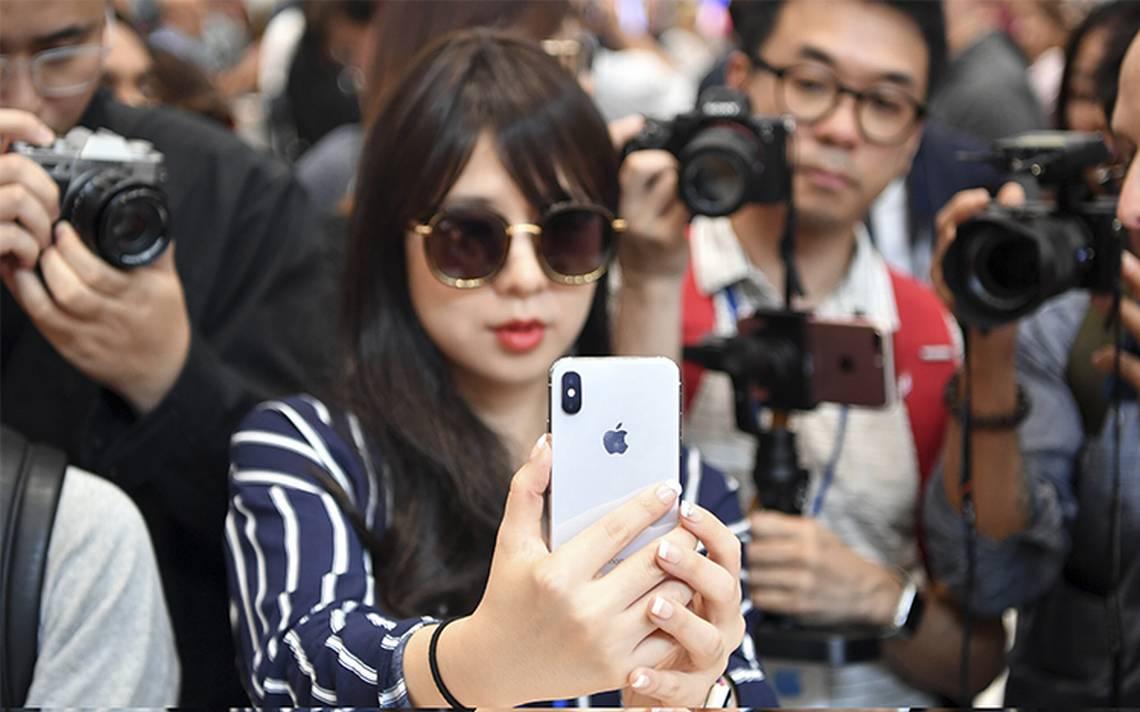 iphonex-nuevo-apple-6.jpg