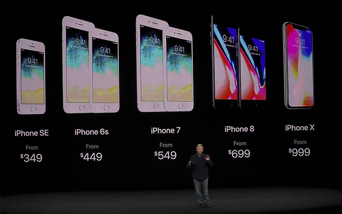iphonex-nuevo-apple-11.jpg