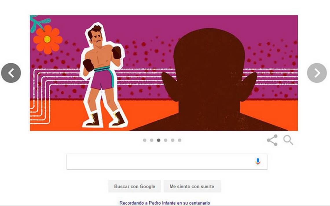 pedro-infante-google-doodle-3.JPG
