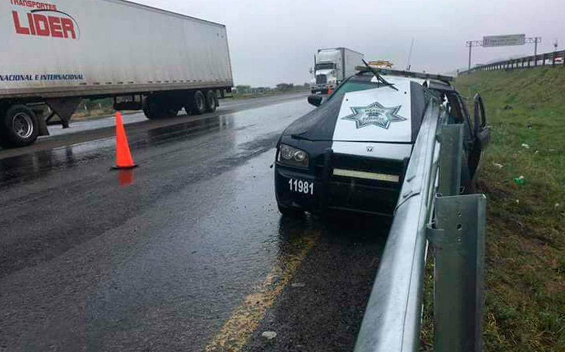 policiafederal-accidente-sanjuandelrio-queretaro-1.jpg