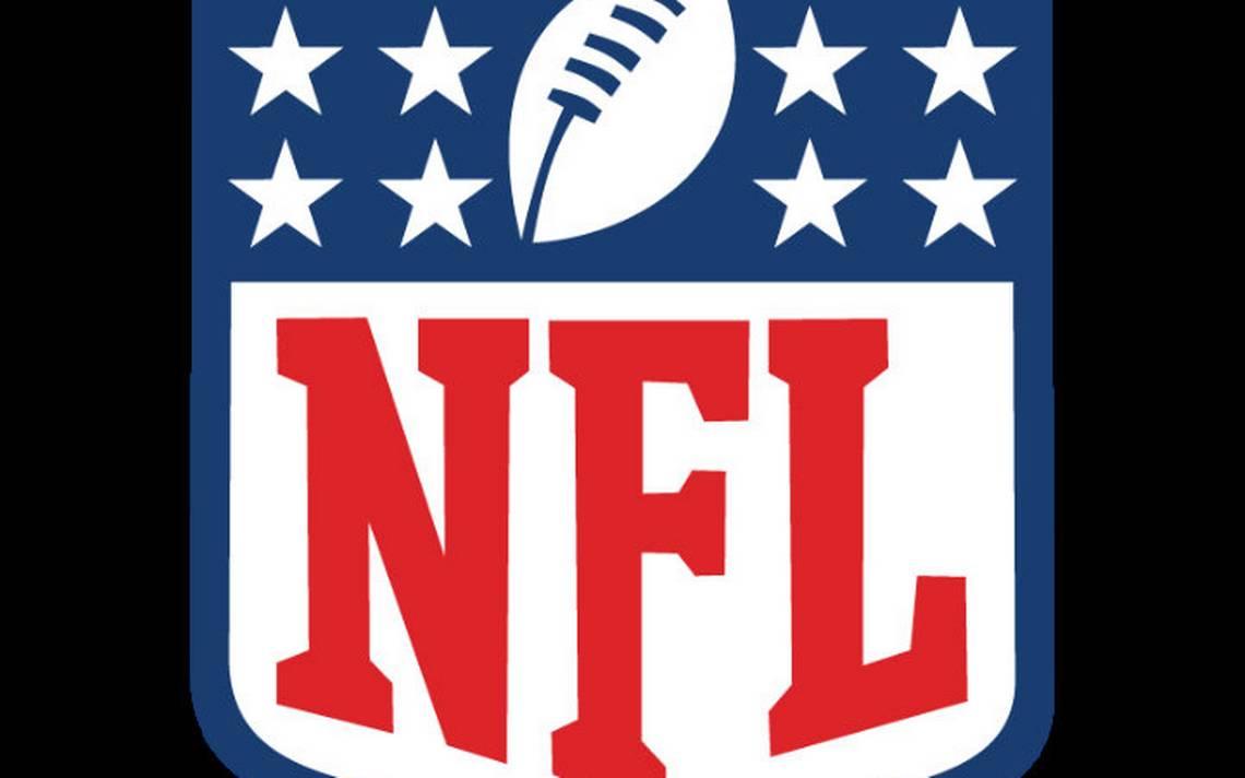 nfl-logo-National-Football-League.jpg