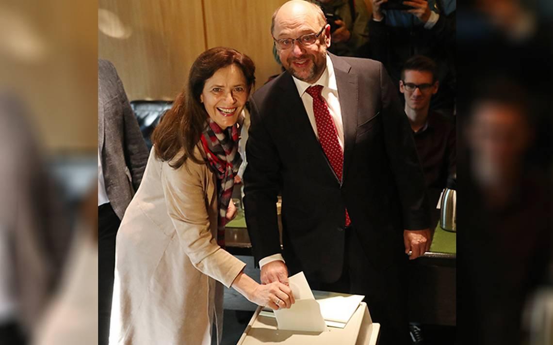 alemania-elecciones-schulz.jpg