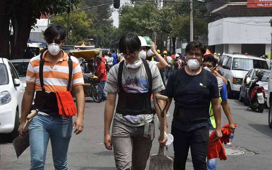 jovenes_sismo_rescate_ok.jpg