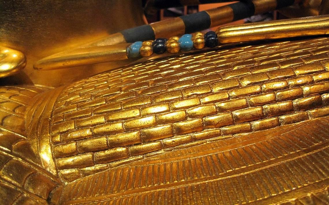 tutankhamun-792198_960_720.jpg