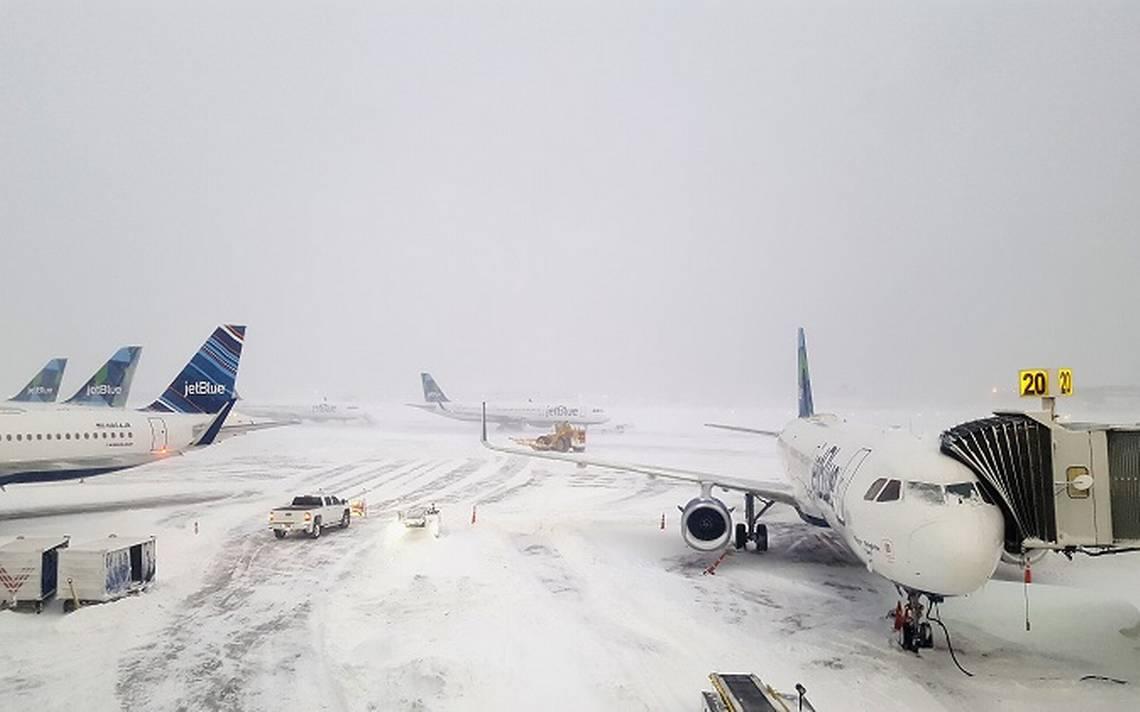 vuelos nueva york tormenta invernal (2).jpeg