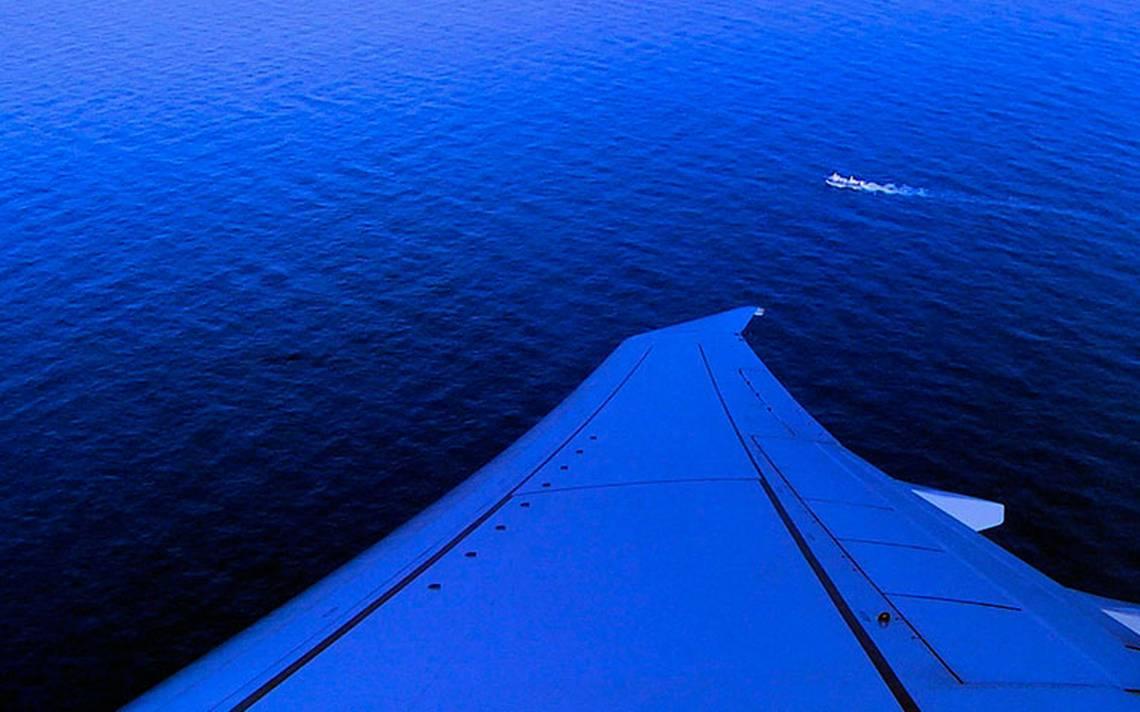 submarino-argentina-argentino.jpg