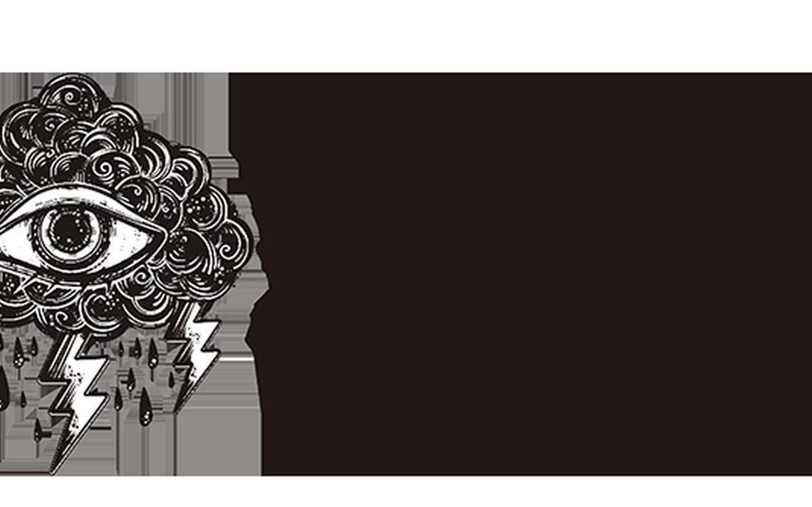 relampagos-fuga-logo-identidad-vineta.png