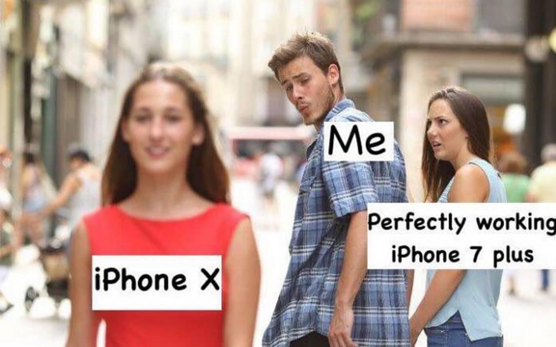 memes-iphone-x-3.jpg