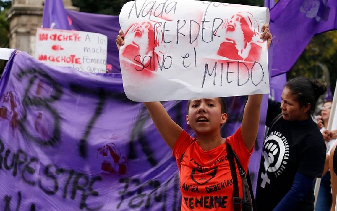 violencia de género en mexico 5.jpg
