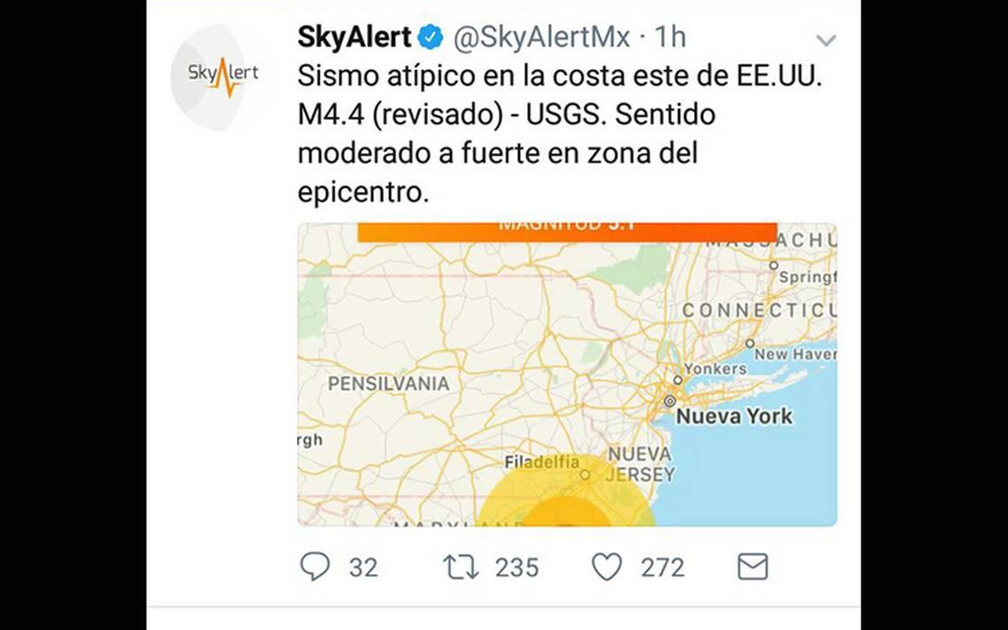 sky-alert.jpg