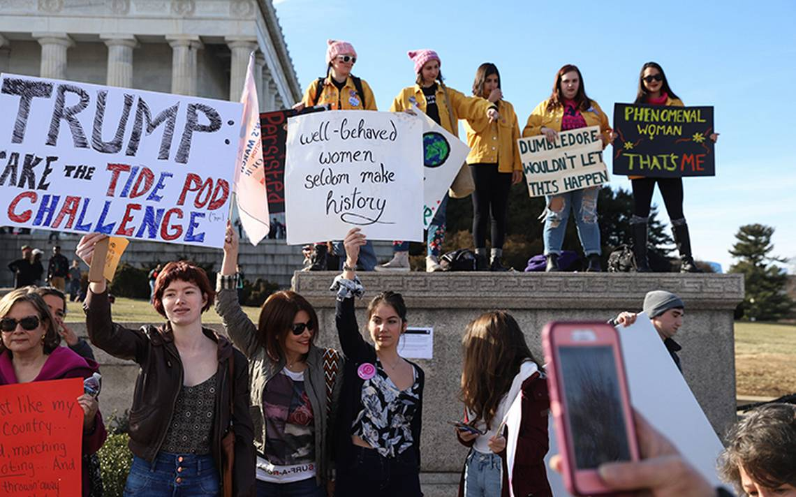 womens-march-2018-trump-2.jpg