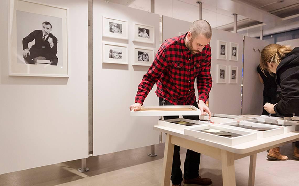 Muere Ingvar Kamprad Fundador De La Cadena De Muebles Ikea # Muebles Tulancingo