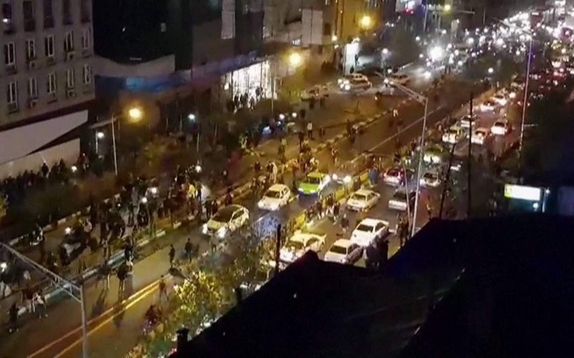 iran protestas 2.jpeg
