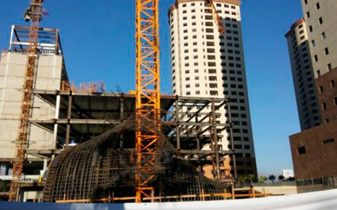 edificio-colapso-tijuana-1.jpg