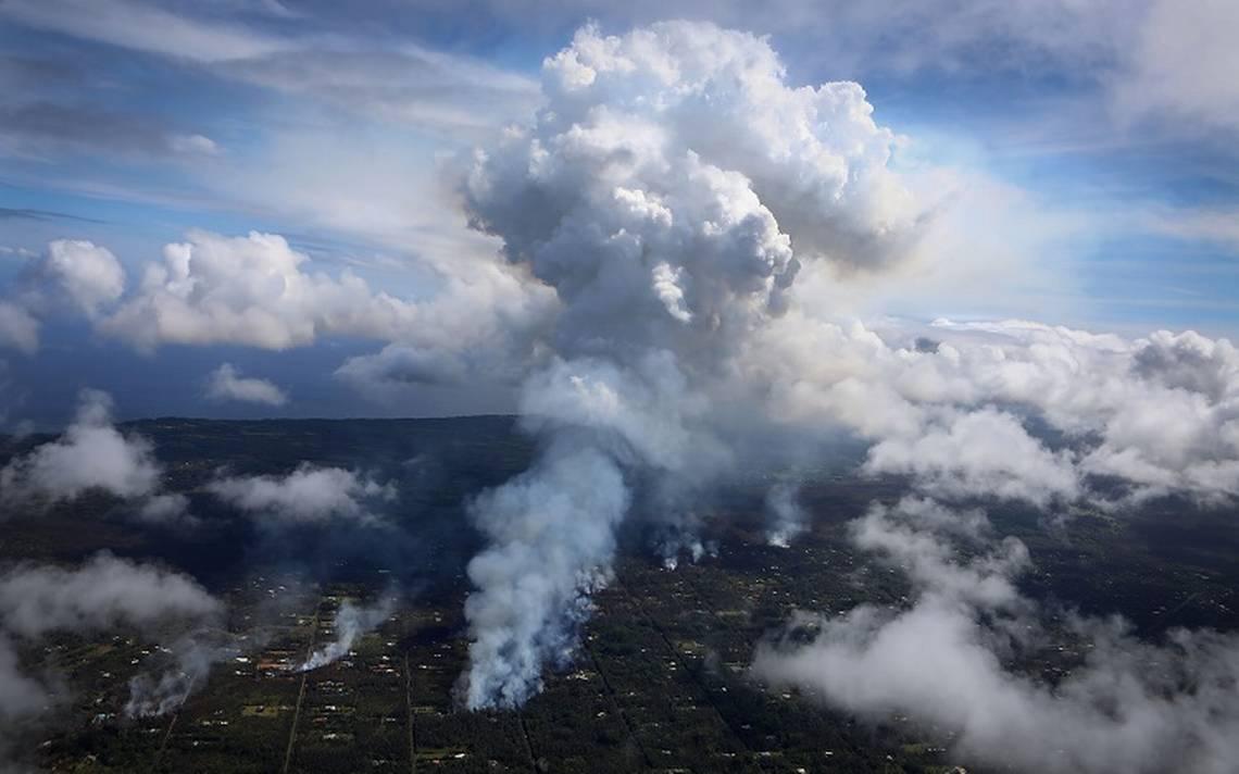 erupcion volcan kilauea hawai 2 (2).jpeg