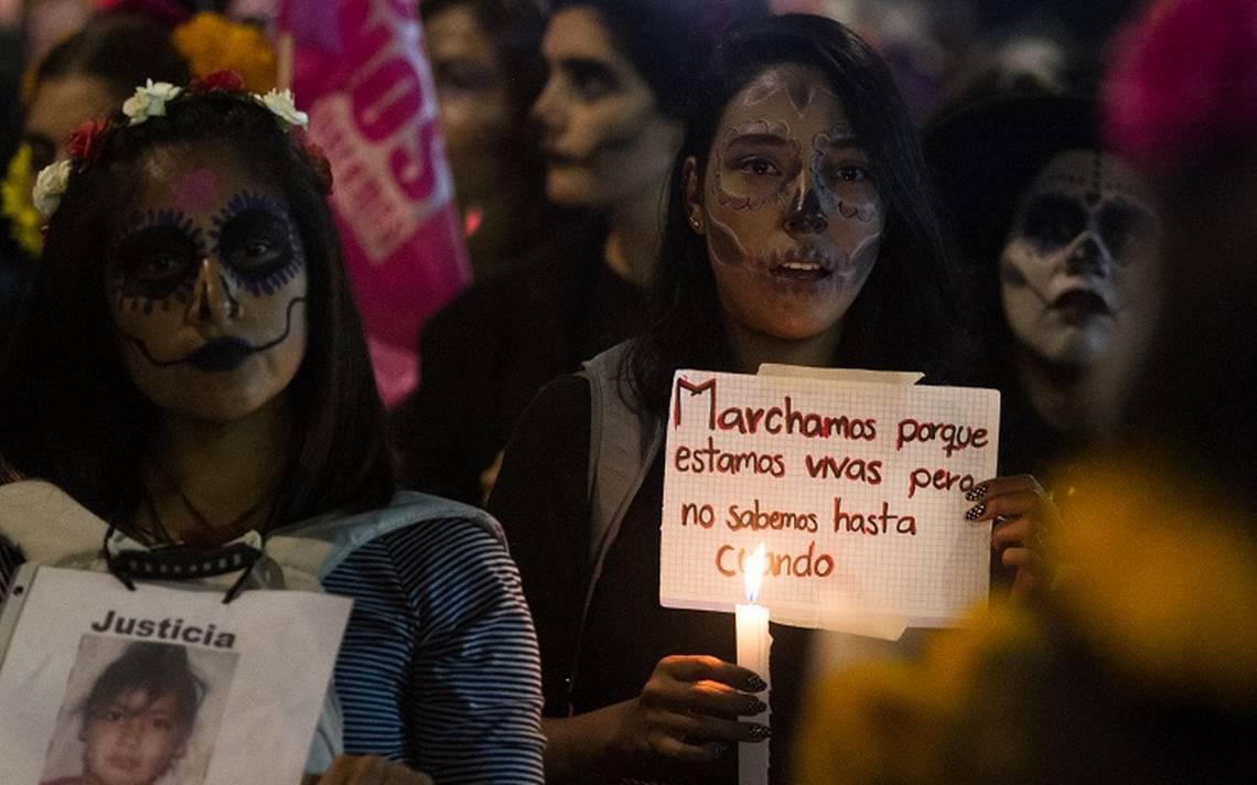 violencia de género en mexico 8.jpg