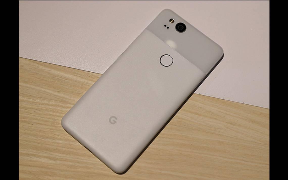 google-pixl2-5-reuters.JPG