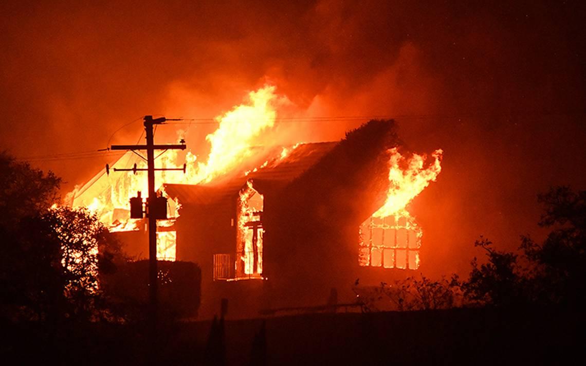 incendios_california_2.jpg