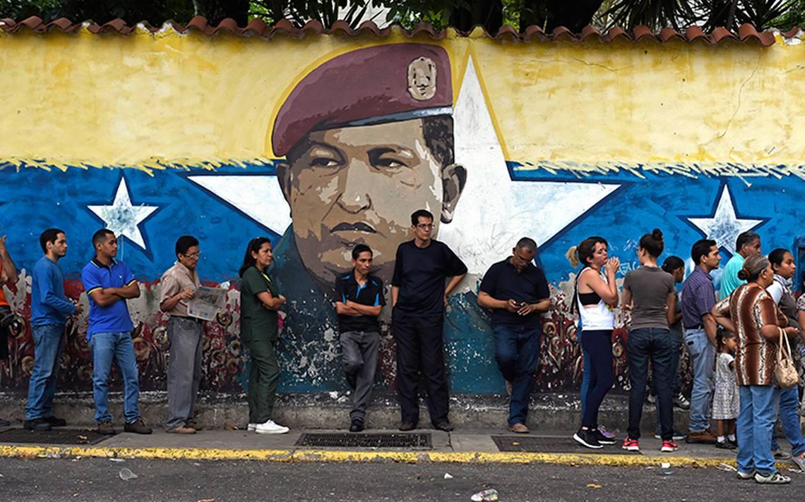 elecciones-venezuela-2.jpg