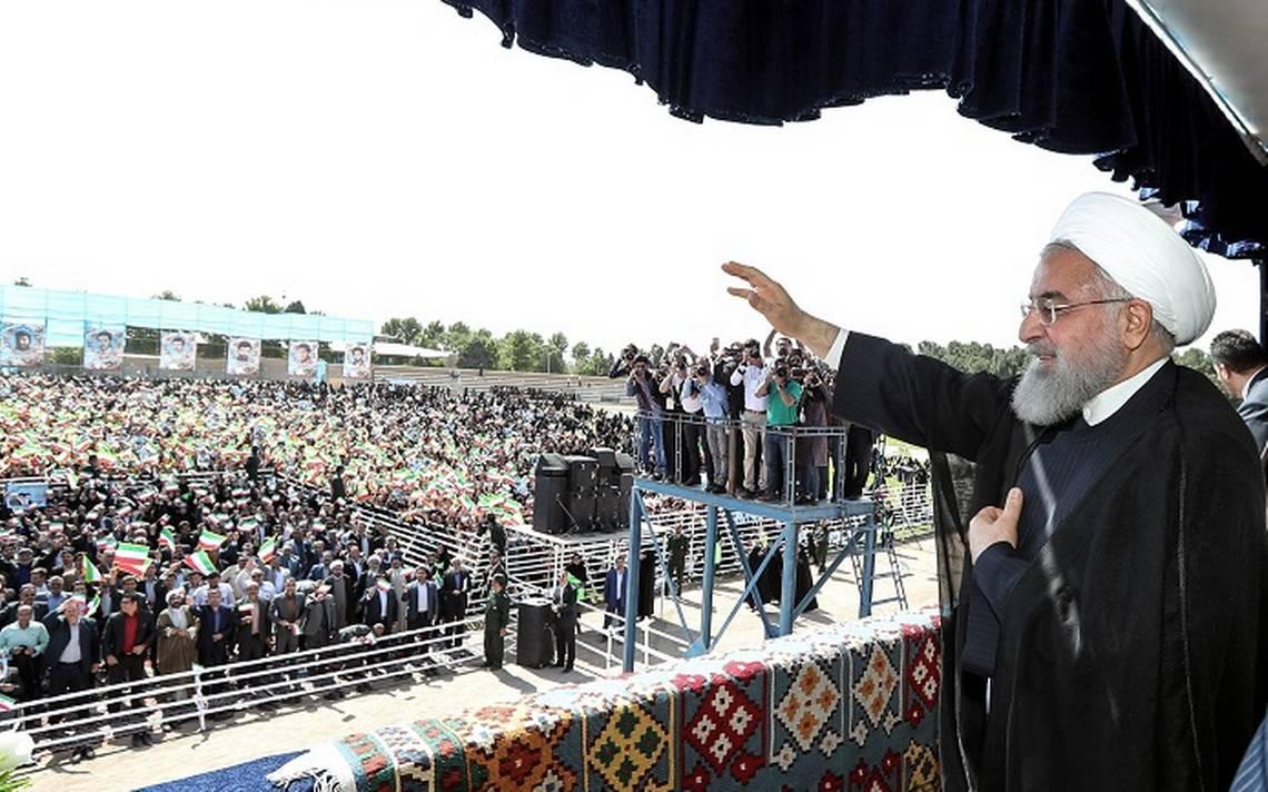 presidente de iran.png