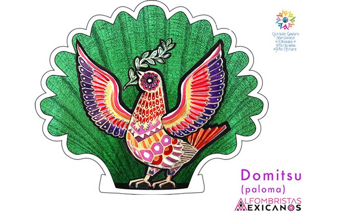 Domitsu-es-el-titulo-del-boceto-de-la-alfombra.jpg