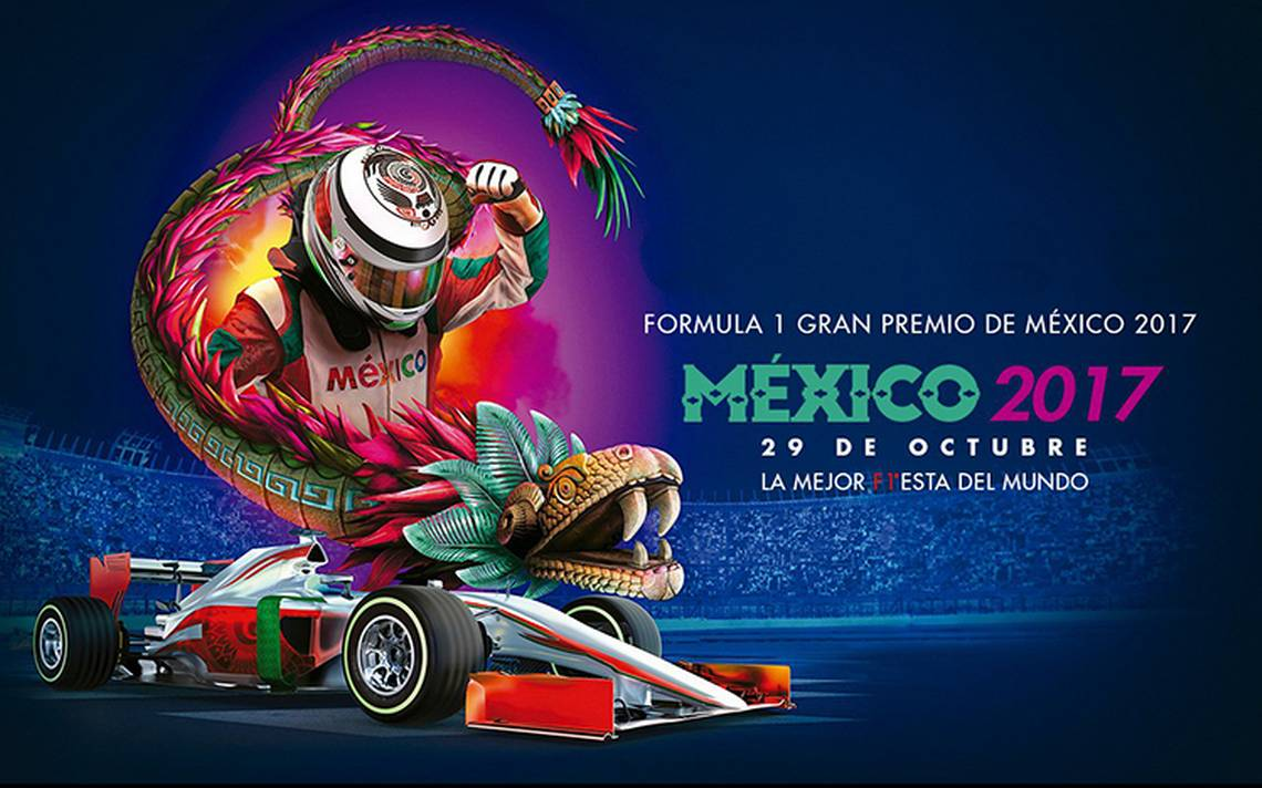 PosterMexicoGP.jpg