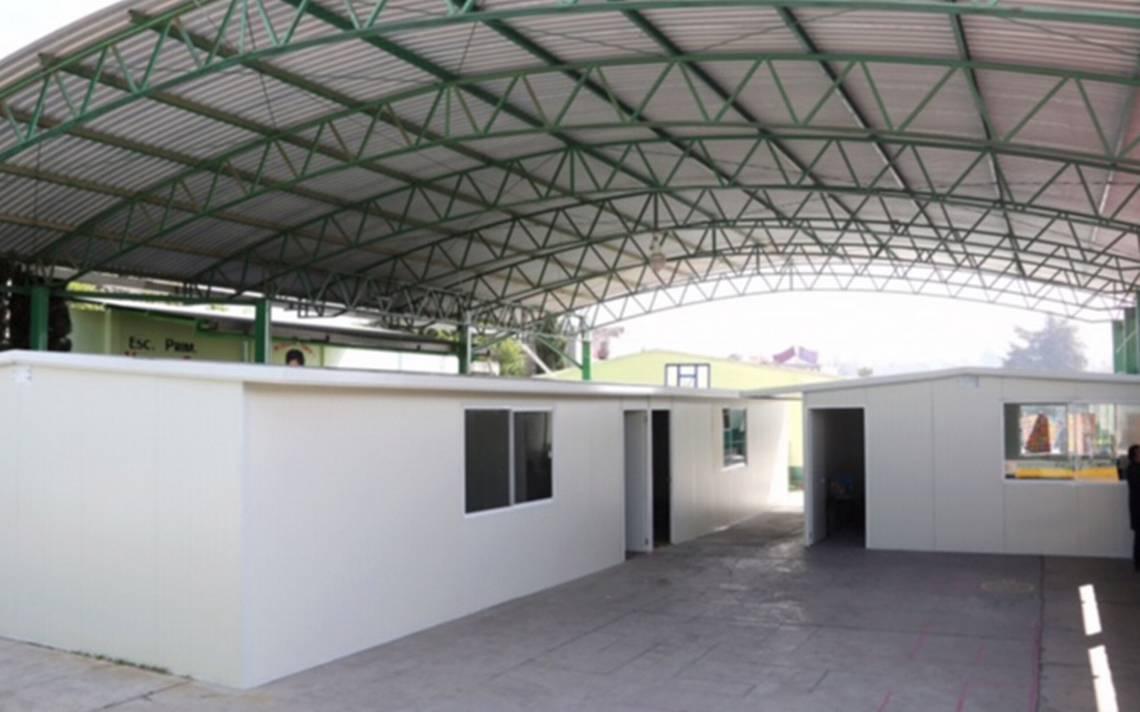 escuelas-sep-sismo-edomex-2.jpg