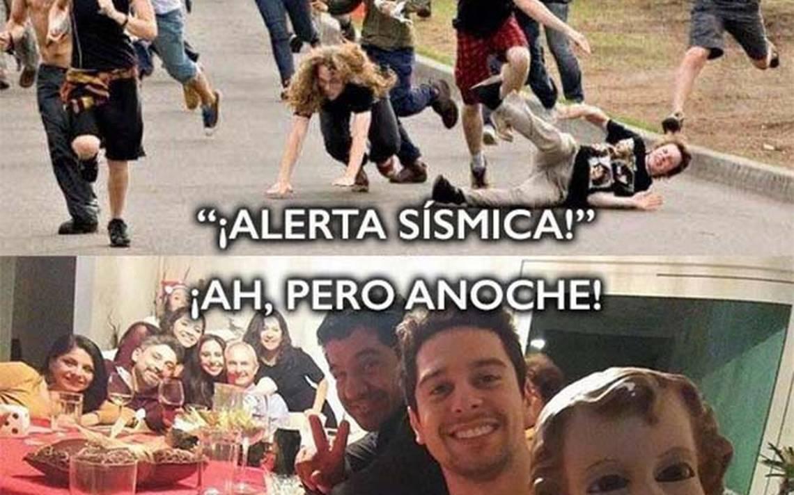 memes-sismo-navidad-2.jpg