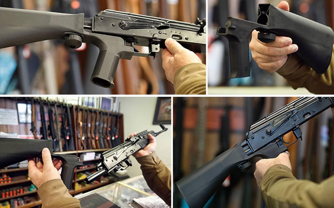 lasvegas--tiroteo-armas1.jpg