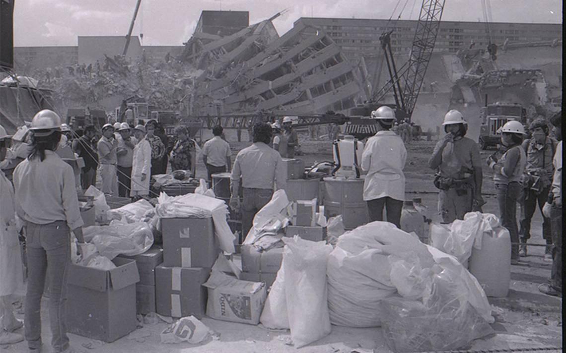 fotos-sismo-1985-mexico-gerardo-garcia-5.jpg