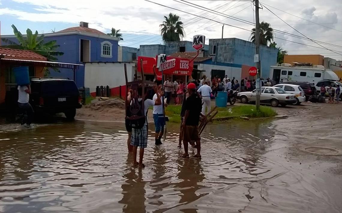 enfermedades-ninos-inundaciones-tamaulipas-3.jpg