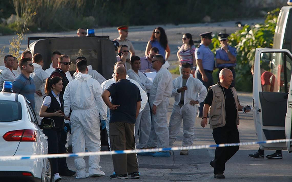 daphnecaruanagalizia-malta-periodista-bomba-1.jpg