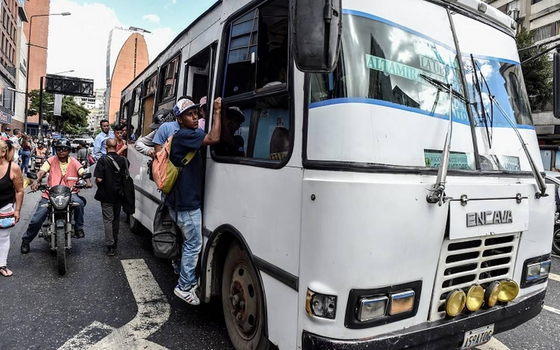 apagon venezuela (1).jpeg