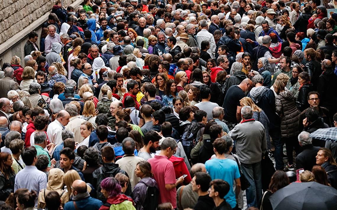 cataluna-espana-referendum-1.jpg