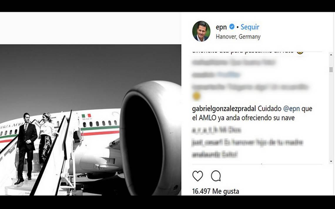 epn-avion.jpg
