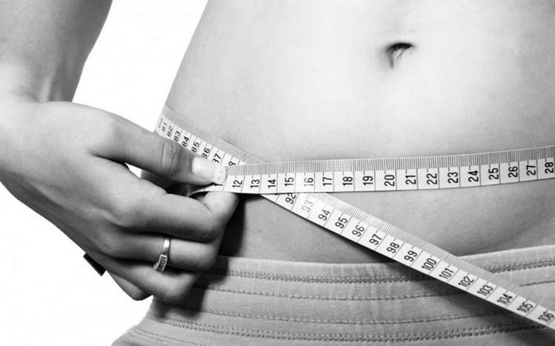 ejercicicio_mujer_dieta_peso-ideal.jpg